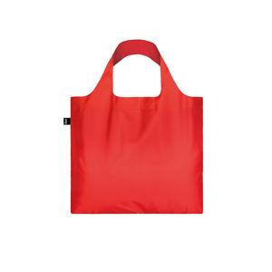 Koralová taška Puro Candy Bag