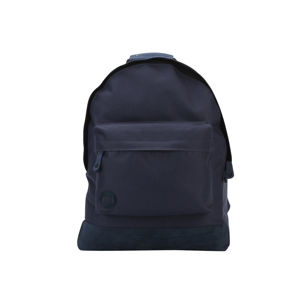 https://www.zdravaobuvshop.cz/images/products/mipac_0006_top_stars_navy_gold_backpack.jpg